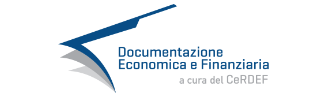 documentazione-eco-finanz.png_536470040